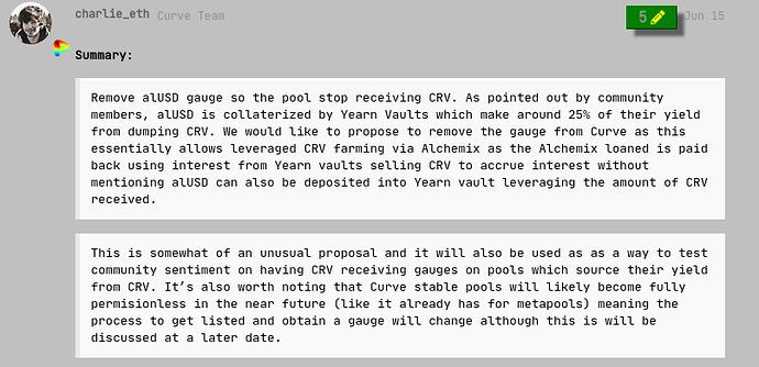 Screenshot from 2021-08-06 14-22-45