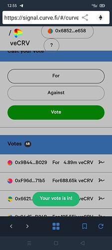 Screenshot_2020-11-29-12-55-05-28_08800057d42e3b72e31ae4fd4c41ba57