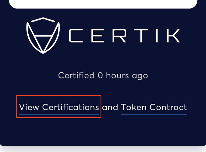 view_certifications